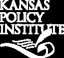KPI-logo_WHITE